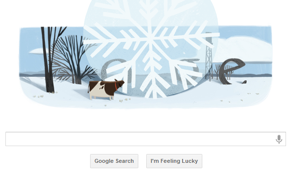 google_doodle_125th_largest_snowflake