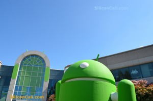 Giant-Android-Statue-Google-SiliconCali.com