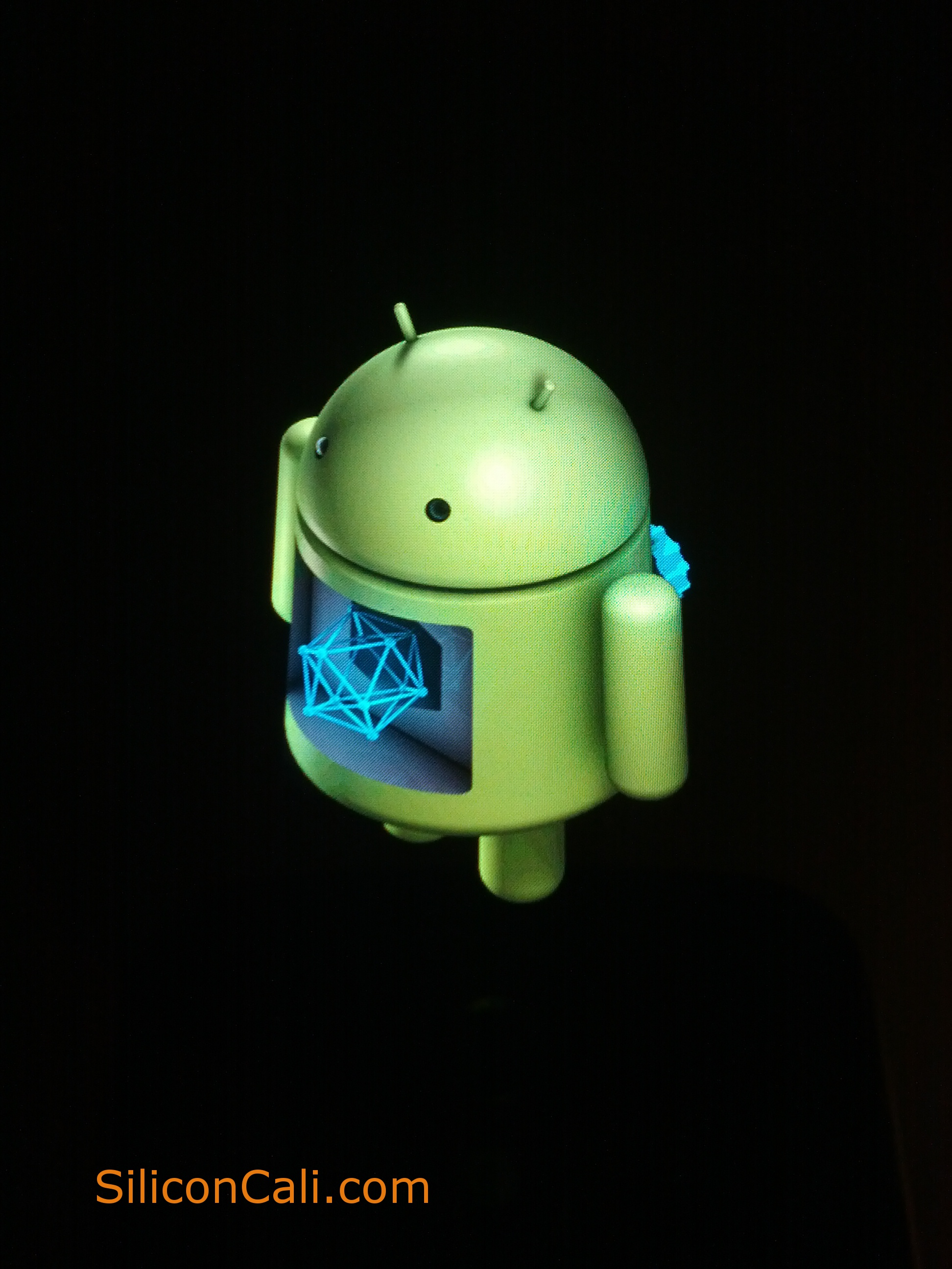 Google_Nexus_Phone_Updating_Android_Gears