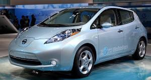 Nissan-Leaf-EV