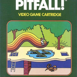 Pitfall_game_cartridge