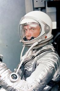 john-glenn-mercury-spacesuit