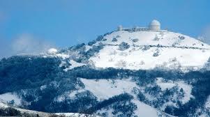 snow-on-mount-hamilton