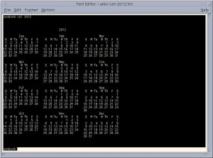 unix-cal-2012-black-binary