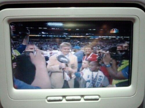Superbowl_postgame_on_the_plane