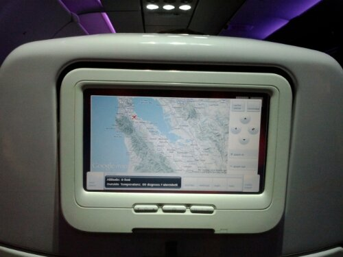 Google_Maps_Virgin_America