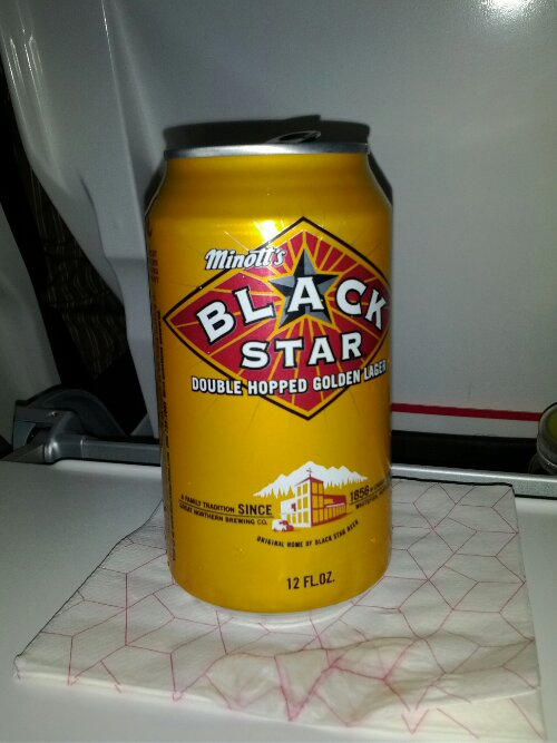 black-star-double-hopped-beer.jpg
