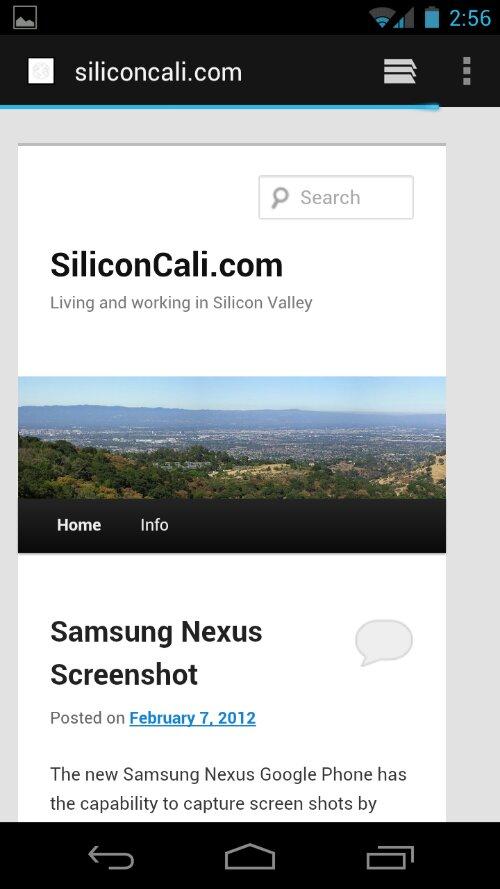 Screenshot_Samsung_Nexus_SiliconCali