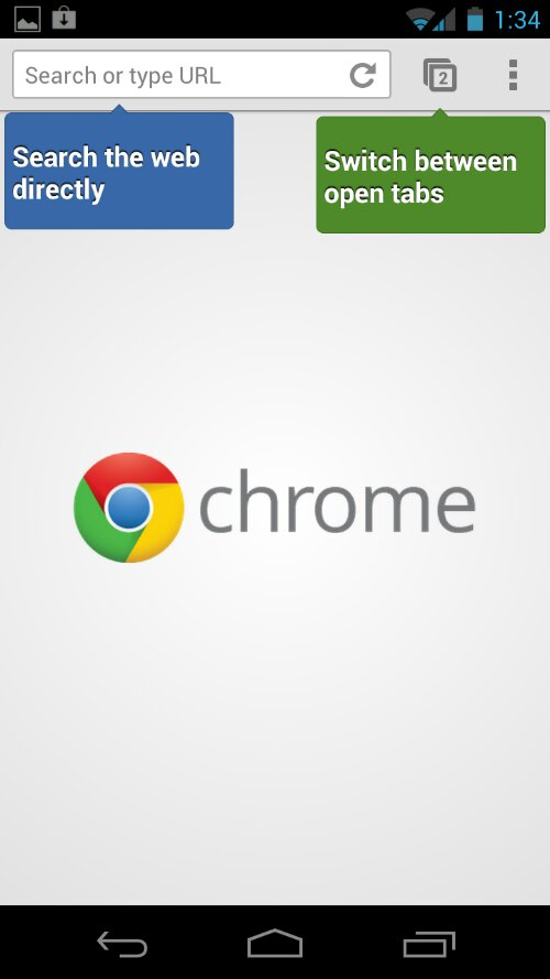 chrome-android-screenshot.png