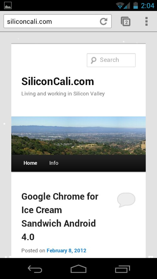 chrome-android-siliconcali.png