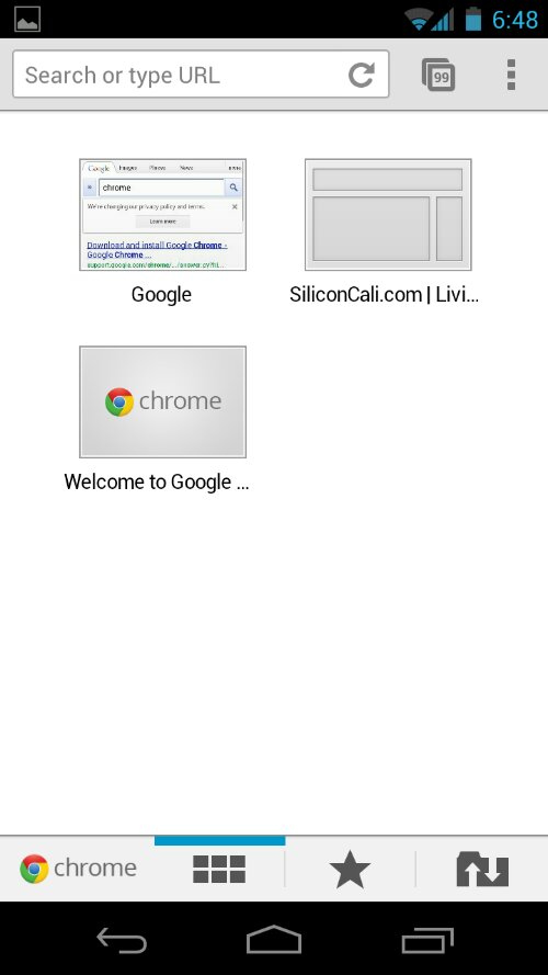 chrome-android-99-tabs-siliconcali.png