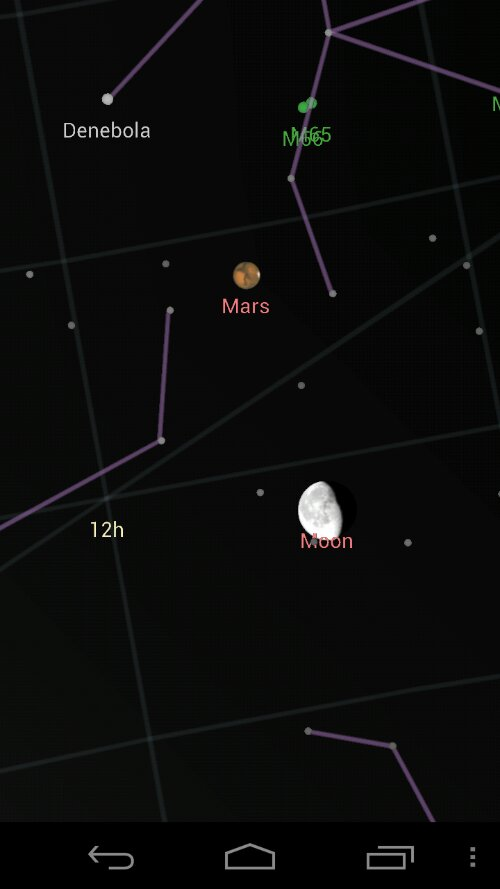 mars-moon-google-sky-map