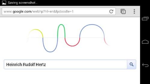 Samsung-Nexus-Screenshot-Hertz-Google-Doodle.png
