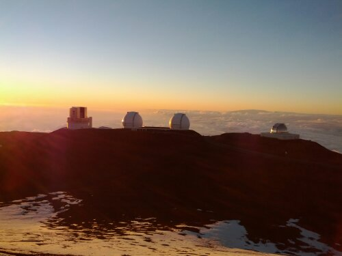 Mauna-Kea-Observatories-Subaru-Keck-NASA-IRTF.jpg