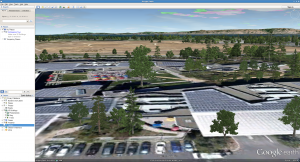Screenshot-Google-Earth-Linux-Google-Campus