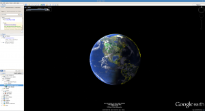Screenshot-Google-Earth-Sun-Shading