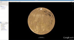 Screenshot-Google-Mars-Linux