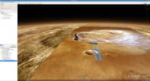 Screenshot-Google-Mars-Olympus-Mons
