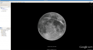 Screenshot-Google-Moon-Linux