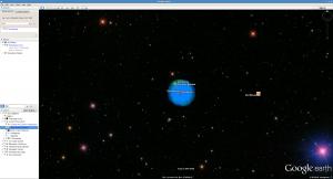 Screenshot-Google-Sky-Linux-Owl-Nebula
