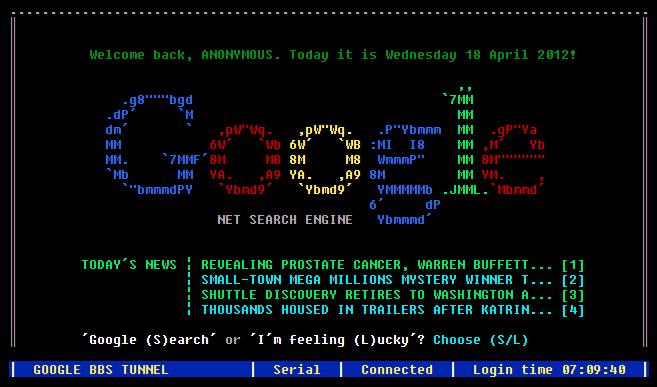 What-Google-Would-Look-Like-in-the-80s