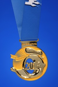 Disney-World-2013-Medal-Half-Marathon
