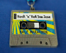 rock-n-roll-san-jose-half-marathon-2012-finisher-medal