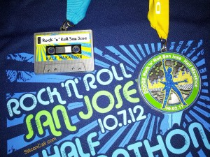 san-jose-rock-and-roll-finisher-medals-2011-2012-t-shirt