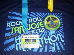 san-jose-rock-and-roll-half-marathon-finisher-medals-2011-2012-t-shirt