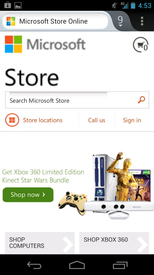Microsoft-store-online.png