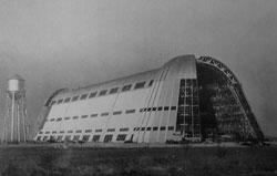 hangar-one-moffett-field-1933