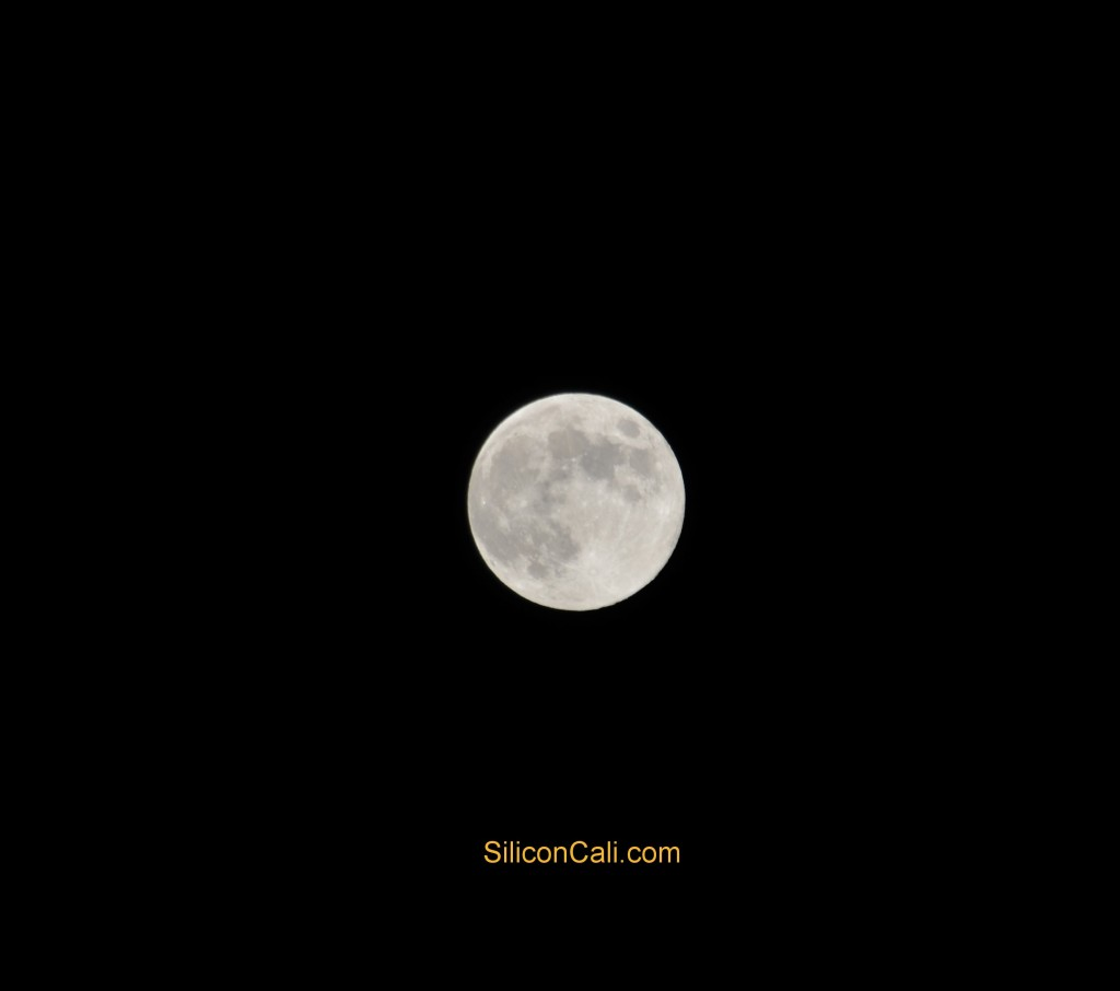 harvest-moon-20120929-SiliconCali.com