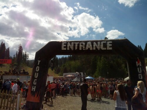 tough-mudder-entrance-northstar-tahoe-2012.jpg