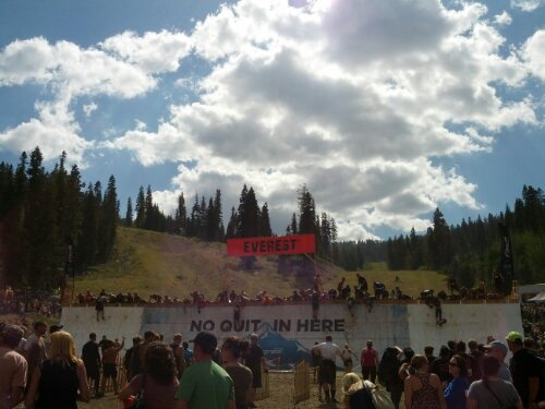 tough-mudder-everest-northstar-tahoe-2012.jpg