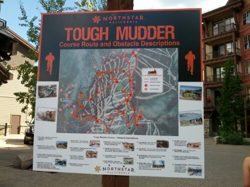 tough-mudder-northstar-course.jpg