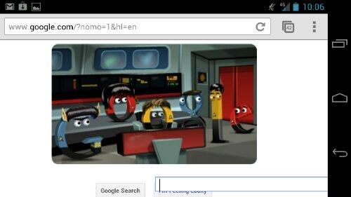 Star-Trek-Google-doodle-46th-anniversary.png