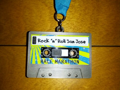 rock-&-roll-san-jose-finisher-medal-cassette-tape-2012.jpg