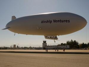 airship_ventures_eureka