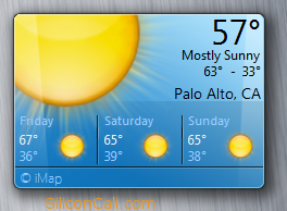 Palo_Alto_Silicon_Cali_Weather