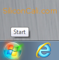 Windows-7-Start-Button-SiliconCali.com_Windoze