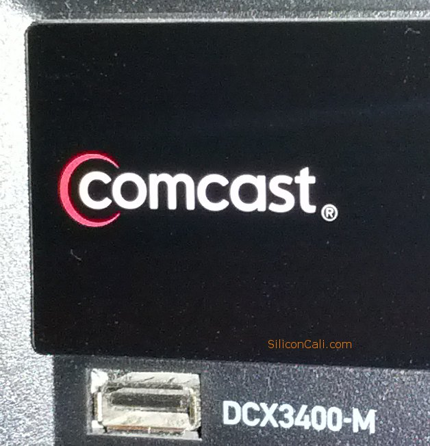 Comcast-cable-box-dvr-dcx3400-m-sc