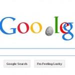 Google_Doodle_AsteroidDA14