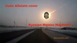 Russian-Meteor-Mayhem-Allstate-SiliconCali.com