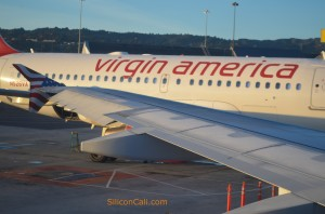 Virgin-America-Bay-Area-Airline-SiliconCali.com