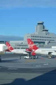 Virgin-America-SFO-Terminal-Tower-SiliconCali.com
