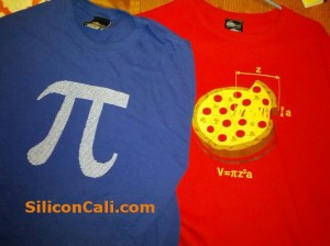 Think-Geek-Pi-Day-t-shirts-20130314-pizza-pi-sc