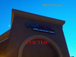 Baja_Fresh_Evicted_Closed_Rivermark_Santa_Clara