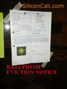 Baja_Fresh_Eviction_Notice_Rivermark_Santa_Clara_SiliconCali