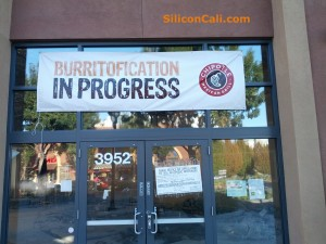 Burritofication_Chipotle_Santa_Clara_Rivermark