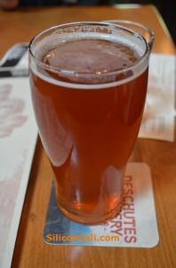 Deschutes-Brewery-Mirror-Pond-Pale-Ale-Draft-Pint